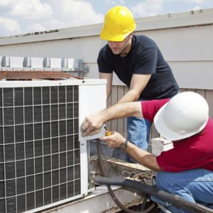 Turner Cooling Air Condition Repair Grand Rapids MI