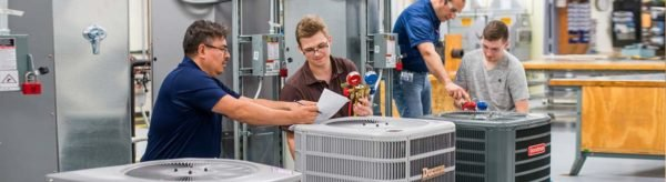 Turner Cooling HVAC Heating Grand Rapids MI