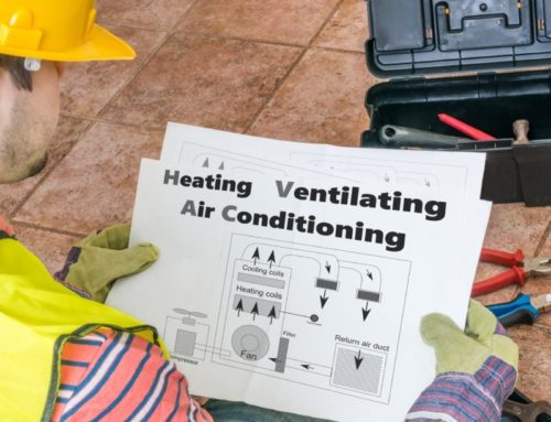 The Importance of HVAC Repair and Service